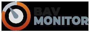 bAV-Monitor